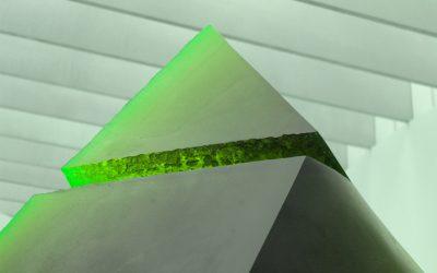 Is Hedgefinity een piramidespel?
