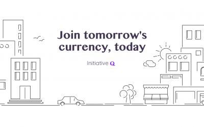 Gratis geld verdienen met Initiative Q