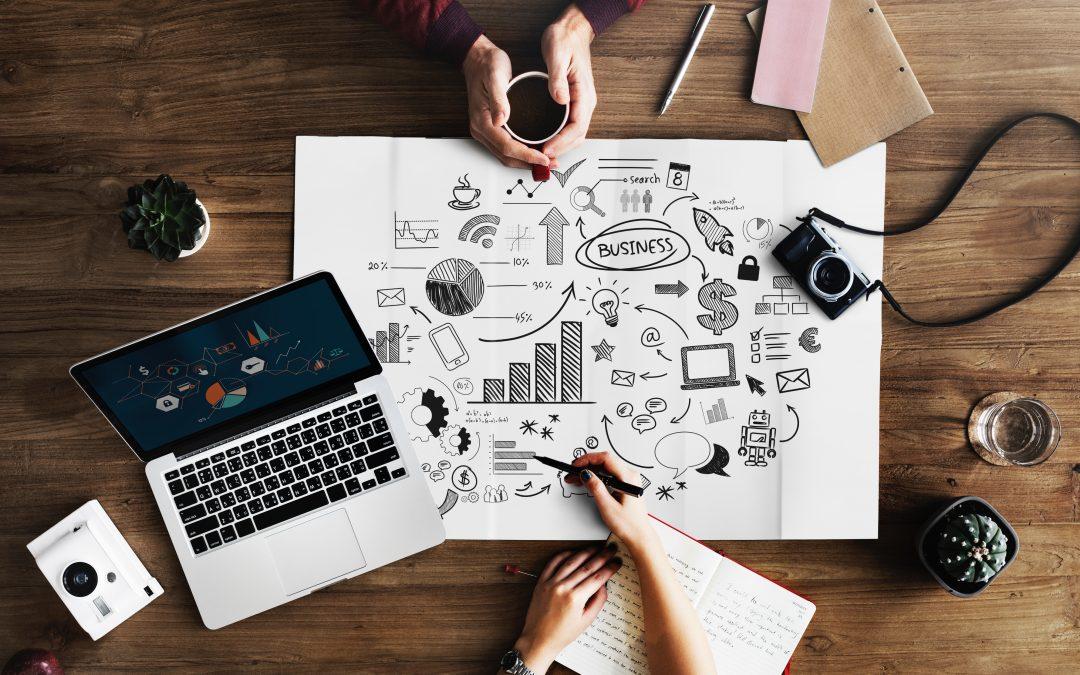 Tips voor de startende ondernemer